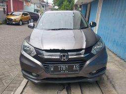 Jual Honda HR-V S 2017 harga murah di Jawa Timur