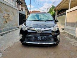 Mobil Toyota Calya 2018 G dijual, Jawa Barat