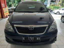Mobil Toyota Kijang Innova 2005 G dijual, Jawa Timur