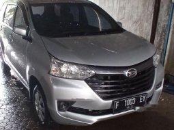 Jual mobil Daihatsu Xenia M DELUXE 2016 bekas, Banten