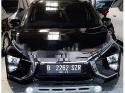 Mobil Mitsubishi Xpander 2018 SPORT dijual, DKI Jakarta