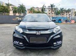 Honda HR-V E CVT 2015 Hitam