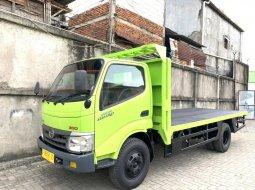 SANGATMULUS+BanBARU,MURAH Hino Dutro 130HD Losbak 2019 Load Bak 130 HD