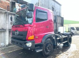 Hino Engkel FG 235 TH Kepala Trailer 2020 Tractor Head FG235TH Ranger