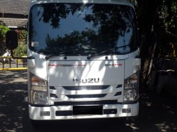 Jual mobil Isuzu Giga Series 2019 , Kab Sidoarjo, Jawa Timur