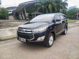 Jual mobil Toyota Kijang Innova G 2018 bekas, Jawa Timur