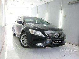 Toyota Camry 2013 Jawa Barat dijual dengan harga termurah