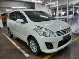Jual mobil bekas murah Suzuki Ertiga GX 2013 di DKI Jakarta