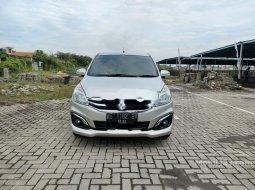 Jawa Timur, jual mobil Suzuki Ertiga Hybrid ZDi 2017 dengan harga terjangkau