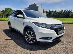 Mobil Honda HR-V 2016 E Special Edition dijual, Banten