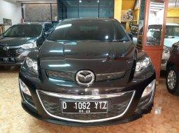 Jawa Barat, jual mobil Mazda CX-7 2010 dengan harga terjangkau