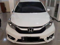 Jual Honda Brio Satya E 2019 harga murah di Jawa Timur