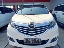 Mazda Biante 2.0 SKYACTIV A/T 2015