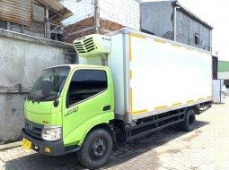 Hino Dutro 130MDL Box Freezer 2019 Bok 130 MDL -20C MURAH+BanBARU,