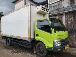 MURAH+BanBARU Hino Dutro 130MDL Box Freezer AC Thermo 2019 Bok 130 MDL