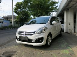 Suzuki Ertiga GL MT Manual 2016