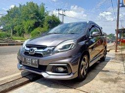 Honda Mobilio RS 2014 AT Termurah di Bogor