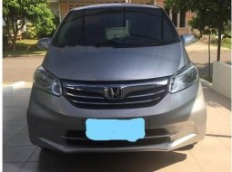Jual mobil bekas murah Honda Freed S 2014 di Jawa Barat