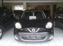 Dijual mobil bekas Nissan March 1.5L, DKI Jakarta