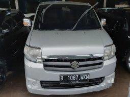 Banten, jual mobil Suzuki APV GL Arena 2013 dengan harga terjangkau