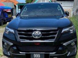 Jual cepat Toyota Fortuner VRZ 2018 di Jawa Timur