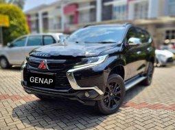 Jual mobil bekas murah Mitsubishi Pajero Sport Dakar 2019 di DKI Jakarta