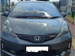 Jual mobil bekas murah Honda Jazz RS 2013 di Jawa Timur