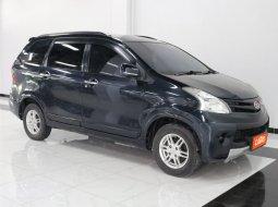 Daihatsu Xenia 1.3 R Attivo MT 2013 Biru