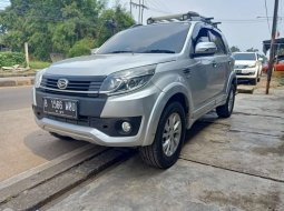 Daihatsu Terios R M/T 2015 Termurah di Bogor