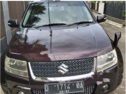 Jual cepat Suzuki Grand Vitara 2 2010 di Jawa Barat
