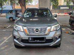 Dijual mobil bekas Nissan Terra , DKI Jakarta