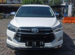 Jual Toyota Venturer 2018 harga murah di Jawa Tengah