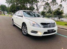 DKI Jakarta, jual mobil Nissan Teana 250XV 2013 dengan harga terjangkau