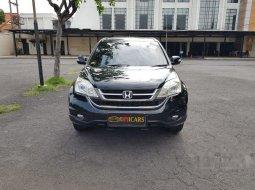 Mobil Honda CR-V 2010 2.4 i-VTEC terbaik di Jawa Timur