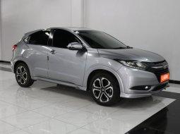 Honda HRV 1.8 Prestige AT 2016 Silver