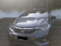 2018 Honda Jazz GK5 1.5 RS CVT Hatchback