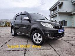 Mobil Toyota Rush 2012 S dijual, DKI Jakarta