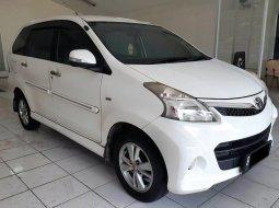 Toyota Avanza Veloz 2013 DP15