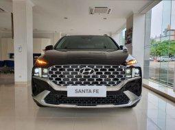 Harga Perdana Launching Hyundai New Santa Fe Signature 2.2 CRDi 2021 | Tipe Tertinggi Promo Spesial
