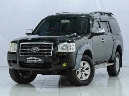 FORD EVEREST 10-S 4X4 MT 2008