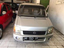 Jual mobil Suzuki Karimun GL 2002