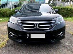 Honda CR-V 2.0 2014 Hitam
