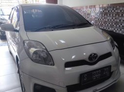 Toyota Yaris TRD Sportivo 2012 A/T Km Rendah