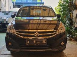 Jual mobil Suzuki Ertiga 2018