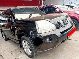 Nissan X-Trail ST 2009