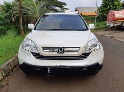 Mobil Honda CR-V 2009 2.0 i-VTEC dijual, DKI Jakarta