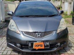 Jawa Barat, Honda Jazz RS 2010 kondisi terawat