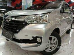 Mobil Toyota Avanza 2018 G terbaik di Jawa Timur