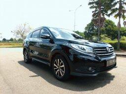 DKI Jakarta, jual mobil DFSK Glory 580 2018 dengan harga terjangkau
