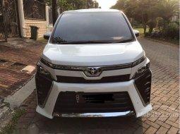 Mobil Toyota Voxy 2019 dijual, DKI Jakarta